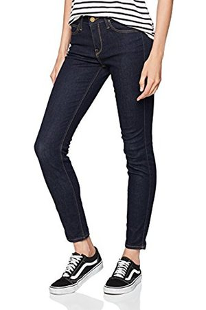 9f5d8cc8 Lee trousers women's Skinny Jeans, compare prices and buy online
