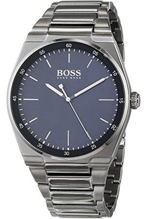 HUGO BOSS Unisex-Adult Watch 1513567