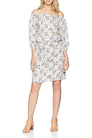 BlendShe Women's Jenn R Dr Dress
