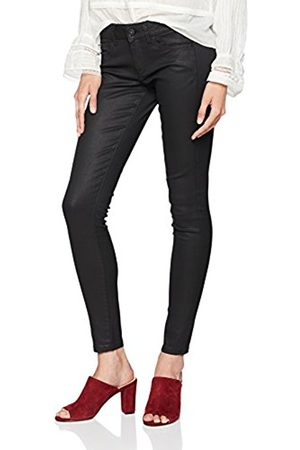 Pepe Jeans Women's Pixie Trouser
