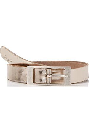 Cross Women's 0379K Belt