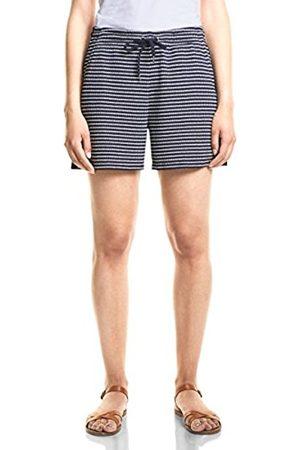 Street one Women's 371510 Shorts