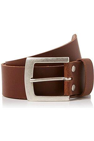 Cross Men's 0384K Belt
