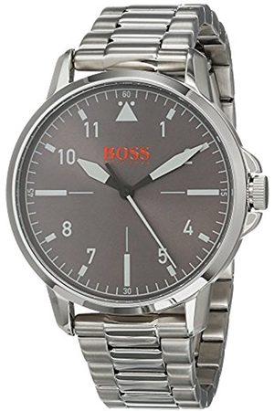 HUGO BOSS Unisex-Adult Watch 1550064
