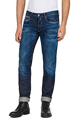 Replay Men's Ronas Slim Jeans