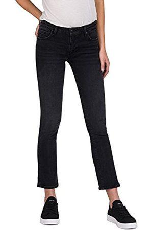 Replay Women's Dominiqli Flared Jeans