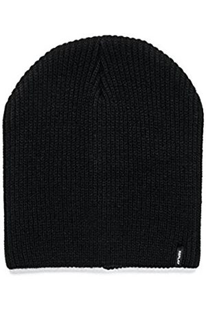 Replay Men's Am4173.000.a7003 Beanie