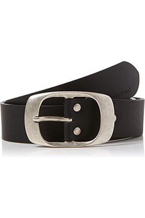 Cross 0383K Belt