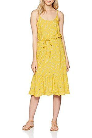 BlendShe Women's R Dr Dress