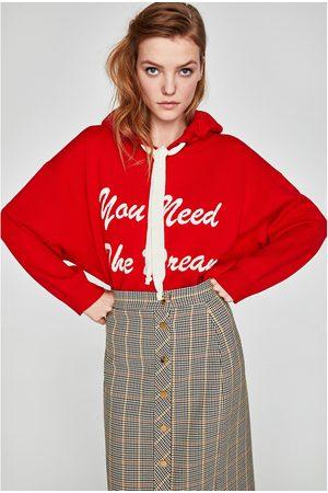 Buy Zara Pencil Skirts for Women Online  2e549790b15a