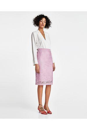 fashiola co uk buy fashion online