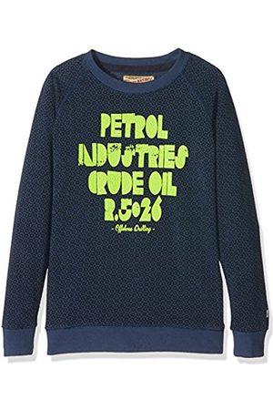 Petrol Industries Boy's SWR427 Sweatshirt