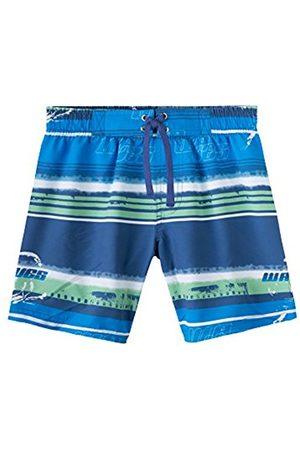 Sanetta Boy's Swim Shorts - - 12 Years