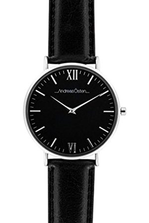 Andreas Osten Unisex Watch AO-89