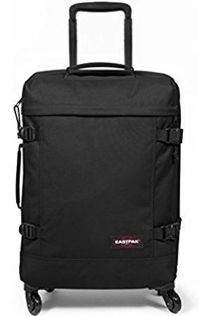 Eastpak Trans4 S Suitcase, 54 cm