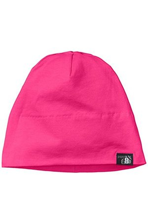 Sterntaler Girl's Slouch-Beanie 1531400.0 Hat