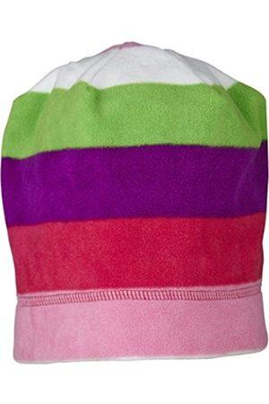 LEGO® wear Unisex - Kids Hat - - Violett (639 ) - X-Small (Brand size : 53)