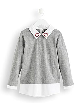 RED WAGON Girl's Jumper Shirt