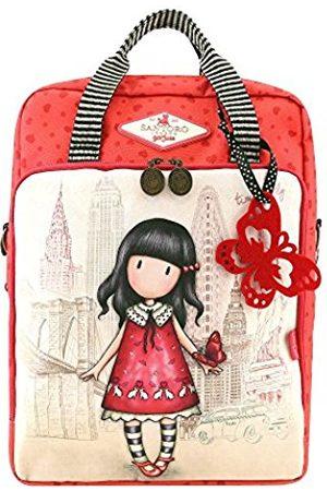 Gorjuss 796gj02 Messenger Bag