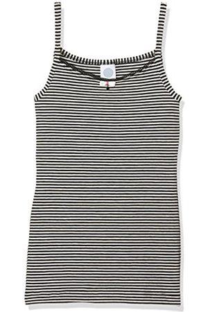 Sanetta Girl's 344484 Vest
