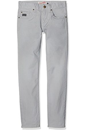 Petrol Industries Boy's B-SS17-TRO572 Trousers