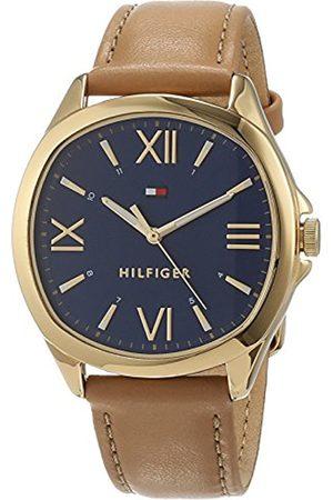 Tommy Hilfiger Unisex-Adult Watch 1781892
