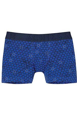 Schiesser Boy's Boxer Shorts