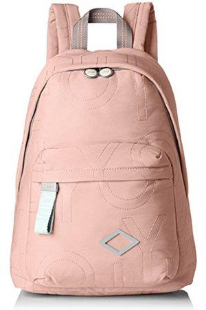 Oilily Spell Backpack Lvz, Women's Handbag