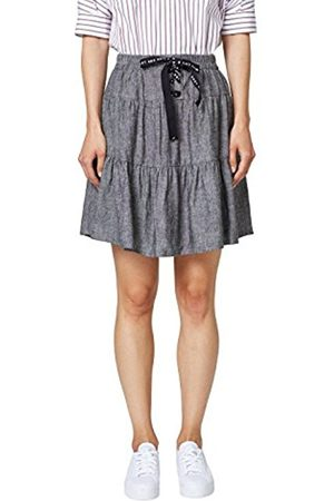 Esprit Women's 078cc1d004 Skirt Exclusive Free Shipping Huge Surprise Outlet Really Sale Limited Edition RfOYjVo