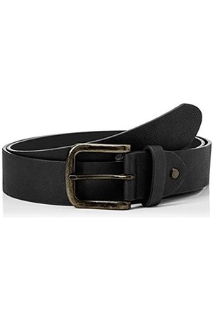 Only & Sons Men's Onscray Pu Acc Noos Belt