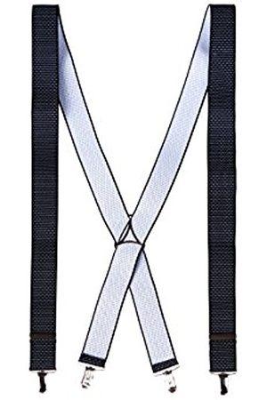 Póssum Men's 904 Suspenders