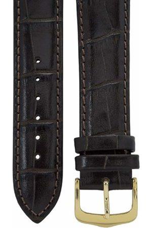 Cerberus Leather Strap EAB101-5-20A