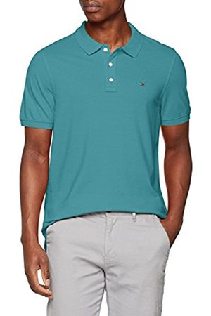 Tommy Hilfiger Men's TJM Essential Polo Shirt