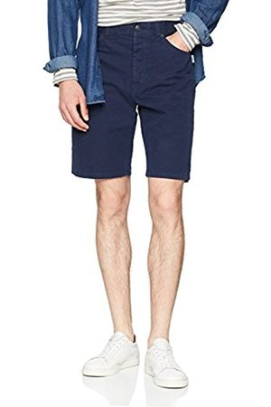 Tommy Hilfiger Men's TJM Baggy 5 Pocket Short