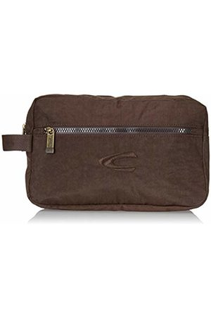 Camel Active Toiletry Bag - B00 403 20