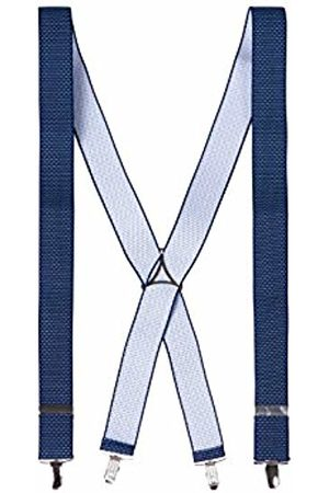 Póssum Men Braces - Men's 904 Suspenders