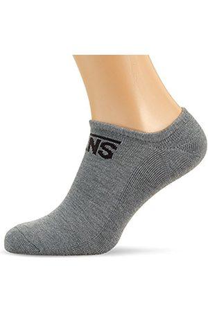 Vans Men's Classic Kick (9.5-13, 3pk) Calf Socks