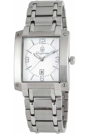 Burgmeister Valkenisse BM513-181 Analogue Watch with Dial