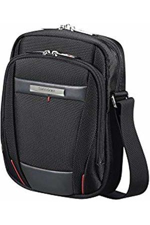 Samsonite Tablet Crossover 7.9'' -PRO-DLX 5 Messenger Bag