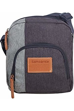 Samsonite Rewind Natural - Cross Over 0.2 KG Messenger Bag, 33 cm