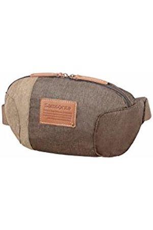 Samsonite Rewind Natural - Belt Bag 0.2 KG Messenger Bag, 24 cm