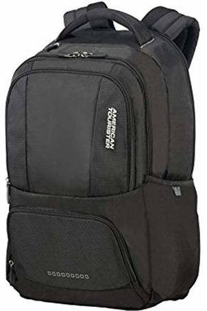 """American Tourister Urban Groove Backpack for 17.3"""" Laptop - 0.7 KG Casual Daypack, 48 cm"""