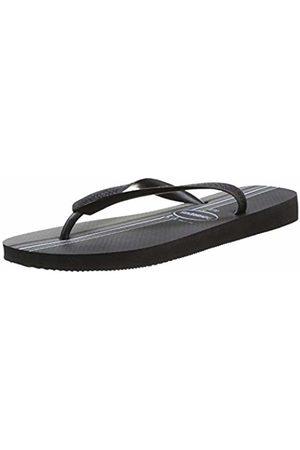 Havaianas Top Basic, Men Flip Flop