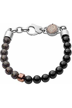 Diesel Men's Bracelet DX1076040