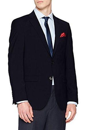 Bugatti Men's 793400-99770 Suit Jacket