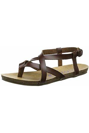 Blowfish Granola, Womens Open Toe Sandals
