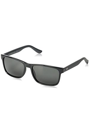 Tommy Hilfiger Unisex-Adult's TH 1418/S P9 Sunglasses