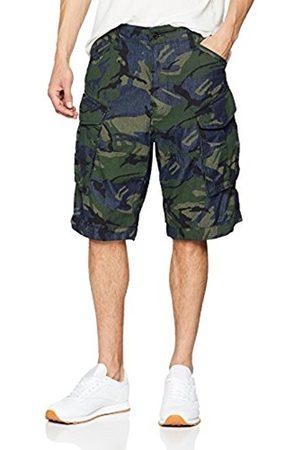G-Star G-Star Men's Rovic Relaxed 1/2 Shorts