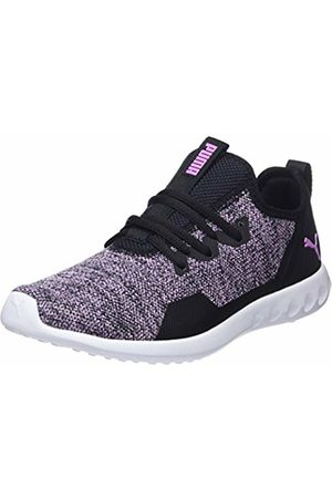 Puma Women's Carson 2 X Knit WN's Training Shoes, -Orchid 03
