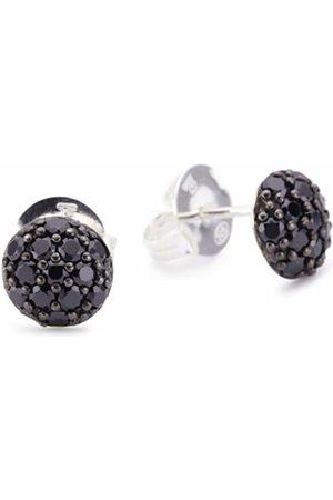 Thomas Sabo H1678-051-11 Unisex Sterling 925 Stud Earrings